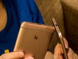 乐视超级手机2产品对比第6张图