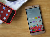 乐视超级手机2产品对比第2张图