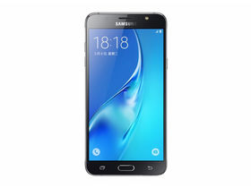三星J7109(Galaxy J7 2016电信4G)  (国行)