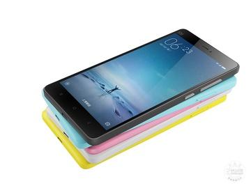 小米手机4c(标准版)