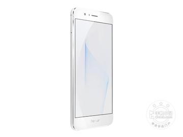 荣耀8(标准版/32GB)白色