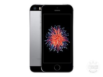 苹果iPhone SE(全网通/16GB)灰色