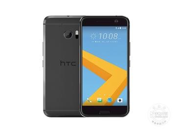 HTC 10黑色