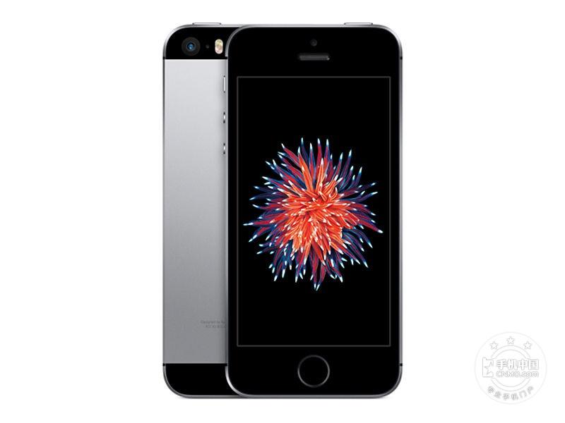 苹果iPhone SE(全网通/16GB)