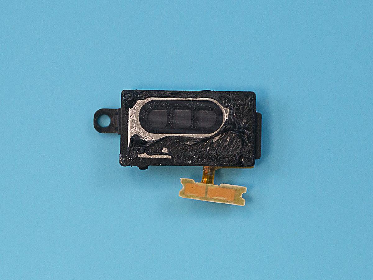 一加手机7Pro(12+256GB)拆机图赏第1张