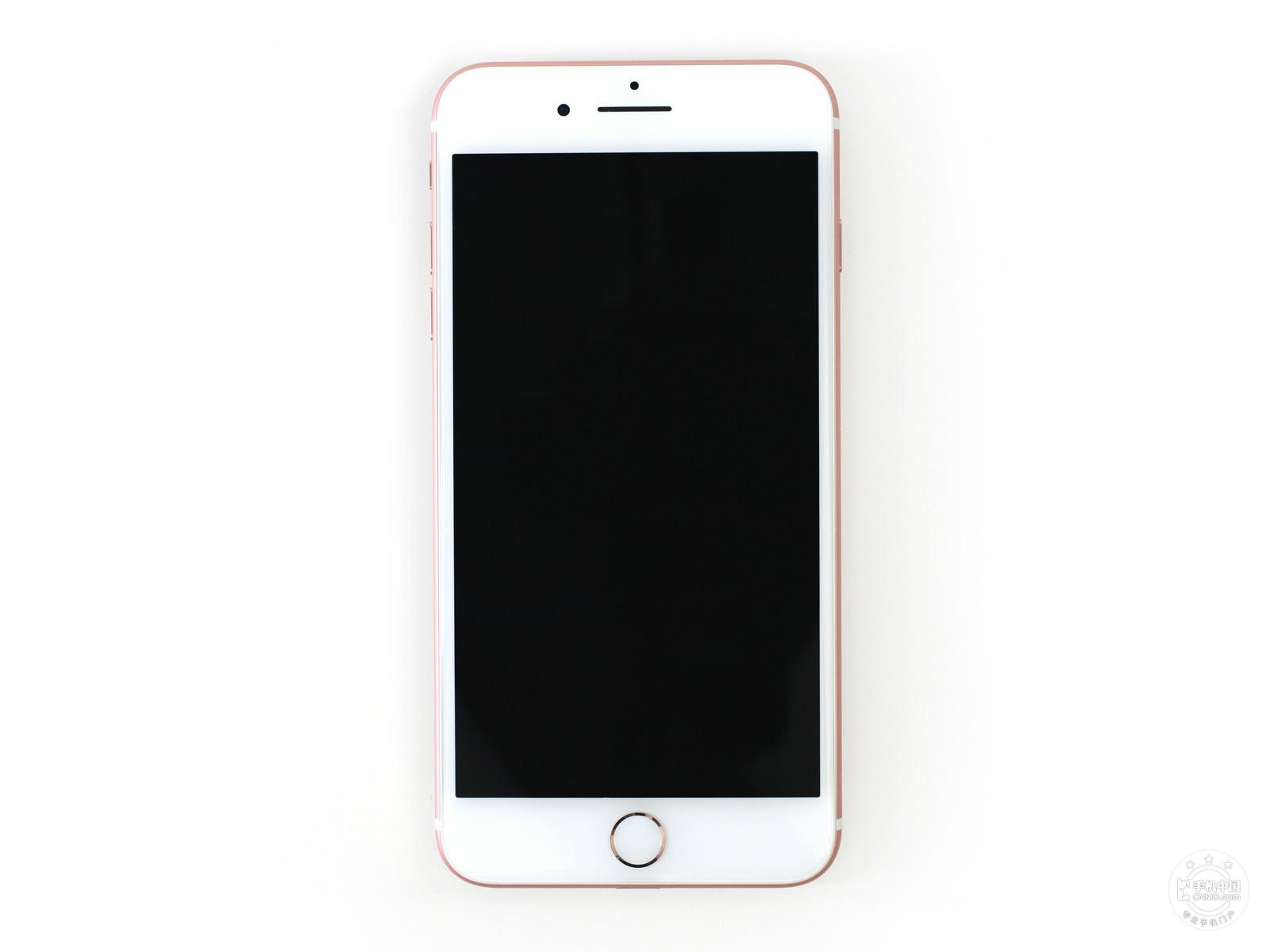 苹果iPhone7Plus(128GB)拆机图赏第1张