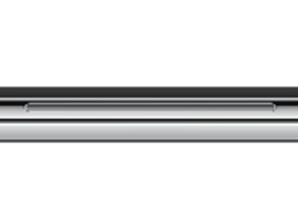 vivoX21(128GB)机身细节第3张
