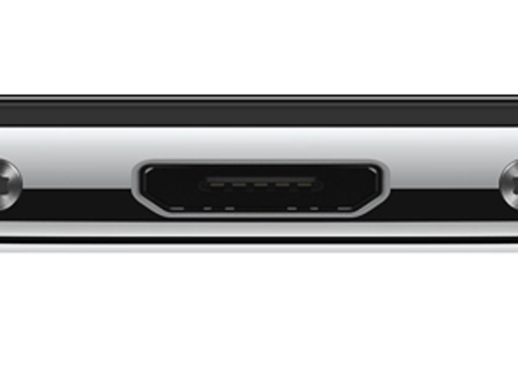 vivoX21(128GB)机身细节第1张