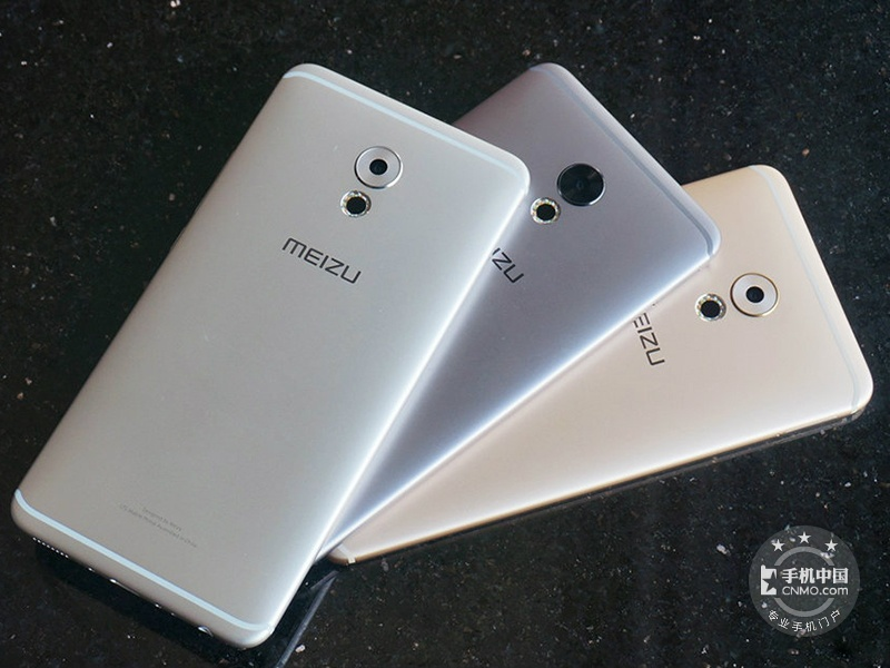 魅族PRO6Plus(64GB)产品对比第8张