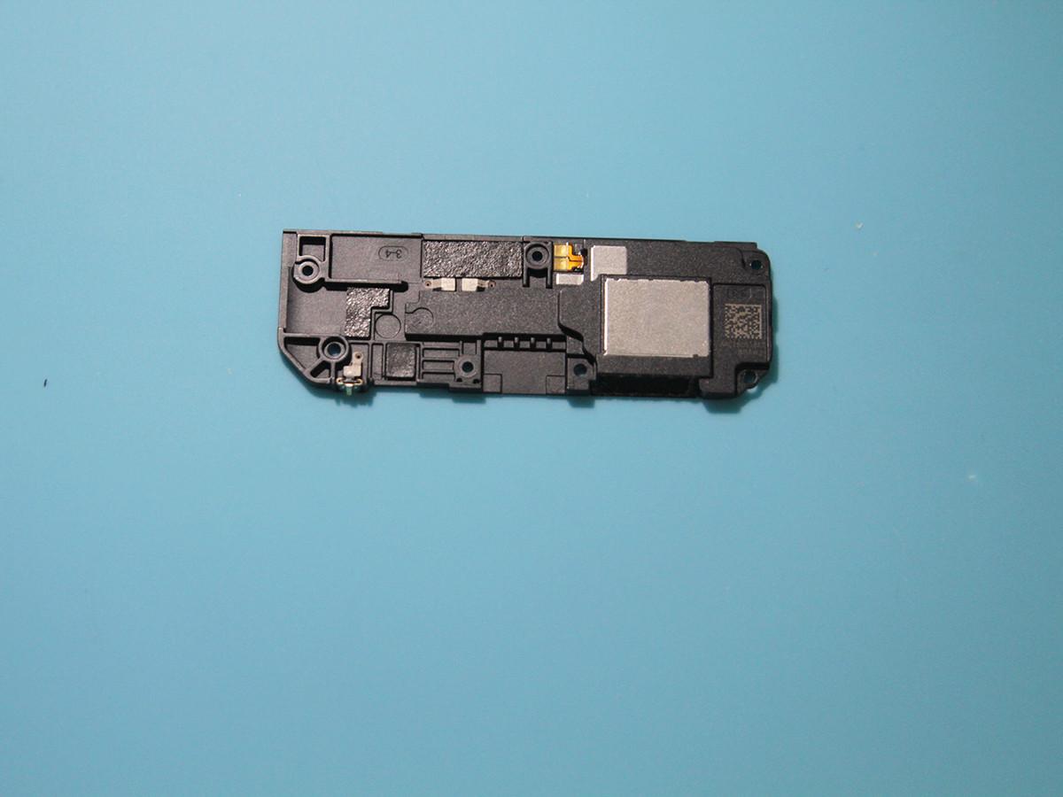 小米8(128GB)拆机图赏第5张