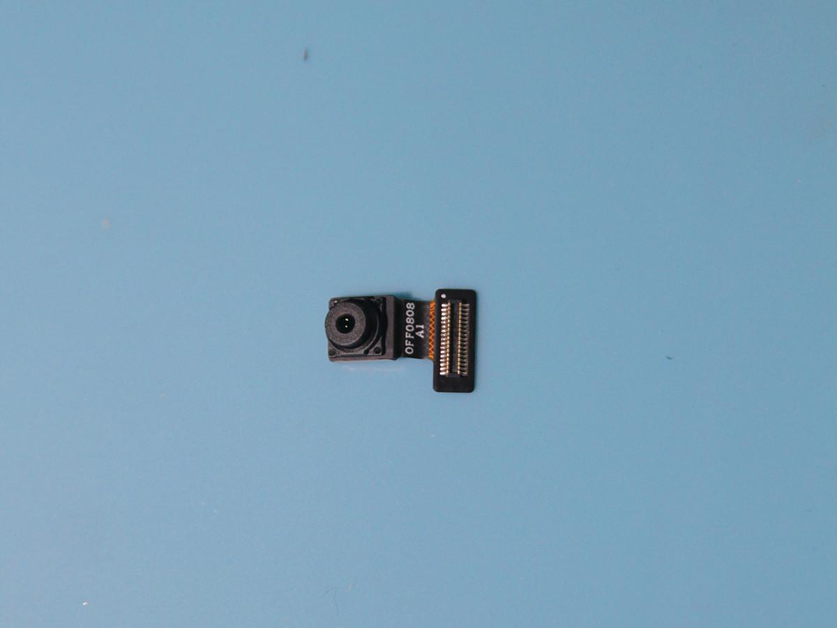 小米Max3(64GB)拆机图赏第4张