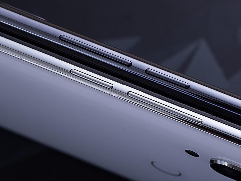 魅族Note9(4+64GB)机身细节第5张