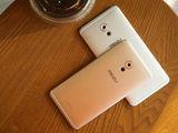 魅族PRO 6 Plus(64GB)产品对比第3张图