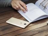 一加手机3T(64GB)时尚美图第4张图