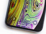 苹果iPhone XS(512GB)机身细节第5张图