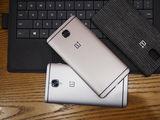 一加手机3T(64GB)产品对比第7张图