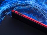 红色努比亚红魔Mars电竞手机(64GB)第17张图
