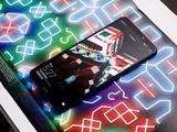 荣耀Note10(6+64GB)整体外观第4张图