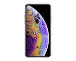 苹果iPhone XS(512GB)官方图片第1张图