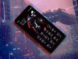 黑色努比亚红魔Mars电竞手机(64GB)第21张图