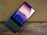 黑色黑莓KEY2(64GB)第21张图