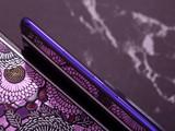 紫色vivo X21屏幕指纹版第15张图