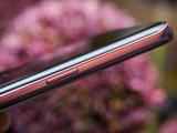 紫色三星Galaxy S9(64GB)第17张图