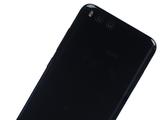 黑色小米6(64GB)第32张图
