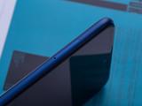 荣耀8X Max(4+64GB)机身细节第5张图