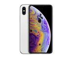 银色苹果iPhone XS(64GB)第2张图