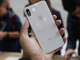 银色苹果iPhone XS(64GB)第7张图