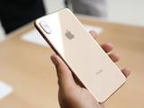 金色苹果iPhone XS(64GB)第6张图