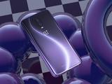 紫色一加手机6T(8+128GB)第5张图