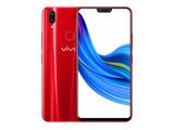 vivo Z1(6+128GB)官方图片第2张图