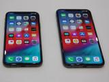 苹果iPhone XS Max(64GB)产品对比第2张图