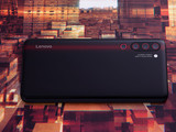 Lenovo Z6 Pro整体外观第6张图