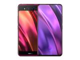 紫色vivo NEX双屏版(128GB)第1张图