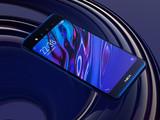 蓝色vivo NEX双屏版(128GB)第7张图