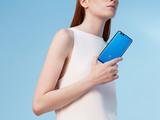 小米Note 3(128GB)时尚美图第6张图