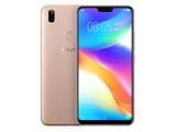 vivo Y85(32GB)官方图片第3张图