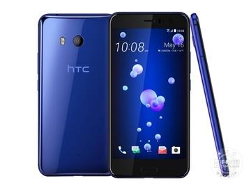 HTC U11(64GB)蓝色