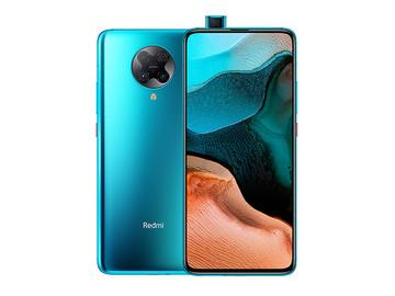 红米K30 Pro(6+128GB)
