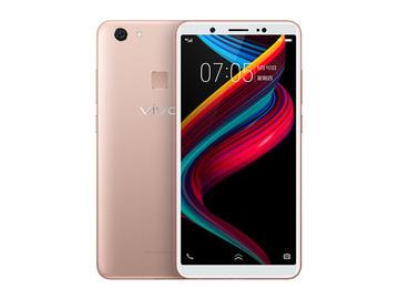 vivo Y75s(32GB)