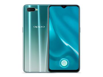 OPPO K1(6+64GB)