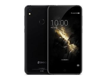 360手机N5s(32GB)