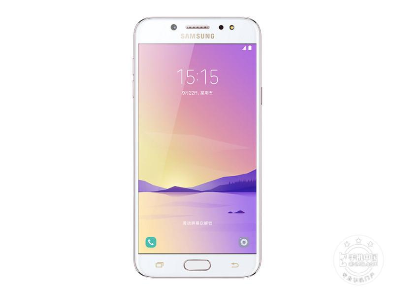 三星C7100(Galaxy C8 32GB)