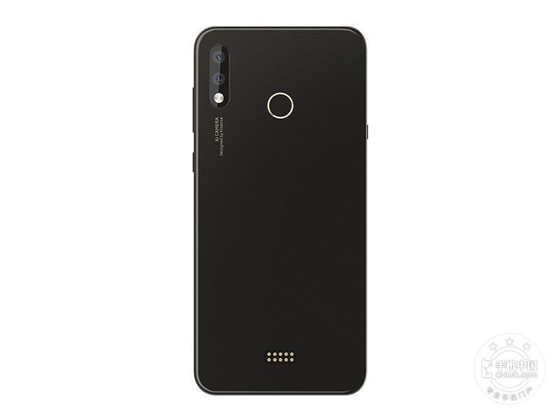 海信金刚5 Pro