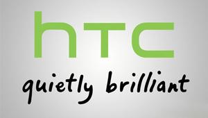 【HTC one mini|one迷你版】HTC未来将会推出两款新的智能手机,这两款手机分别是HTC One mini(HTC M4)以及HTC Butterfly S