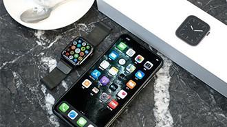 iPhone雙11計劃:請按照您的需求選購