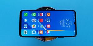 榮耀X10 Max 7.09英寸護眼屏體驗